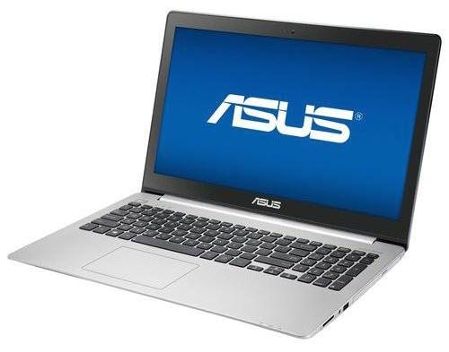 Asus-A540LA-XX039D