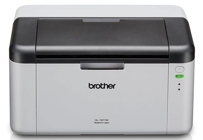 Brother-HL-1211W-Laser-Printer