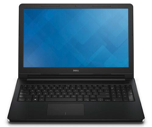 Dell-Inspiron-3555
