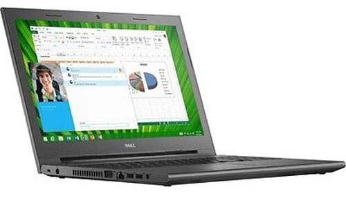 Dell-Vostro-3558
