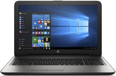 HP-15-AY079TX-Notebook