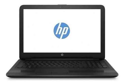 HP-15-BE002TU
