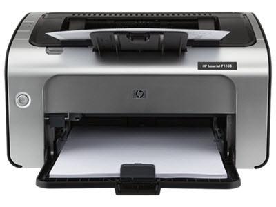 HP-LaserJet-Pro-P1108