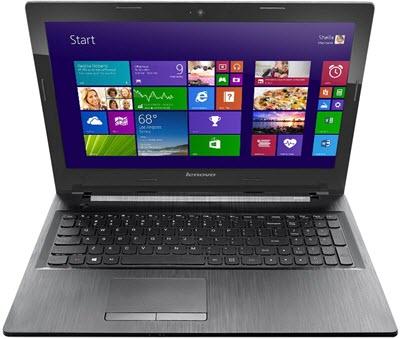 Lenovo-G50-80-Laptop-80E503FFIH