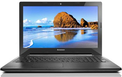 Lenovo-G50-80-Notebook-80E503CMIH