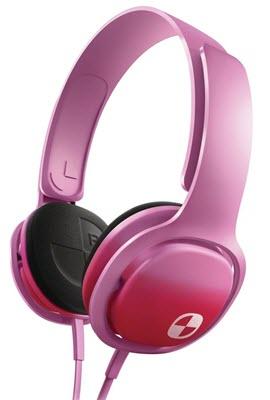 Philips-ONeill-Cruz-On-Ear-Headband-Headphones