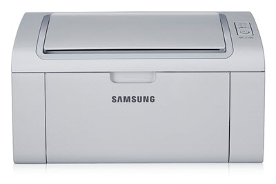 Samsung-ML-2161-Laser-Printer