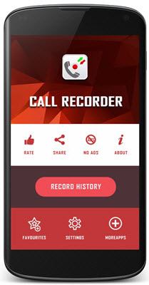 automatic-call-recorder-onex-softech