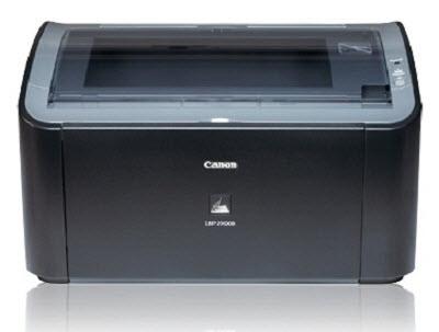 canon-lbp2900b