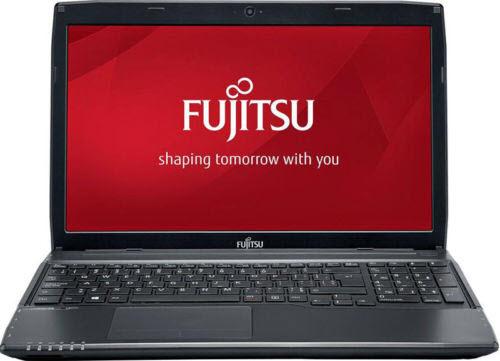 fujitsu-lifebook-a555