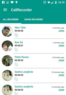 hd-auto-call-recorder-2016