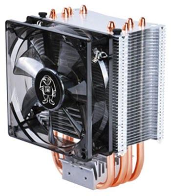 Antec-A40-CPU-Cooler
