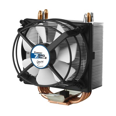 Arctic-Freezer-7-PRO-Rev.2-CPU-Cooler
