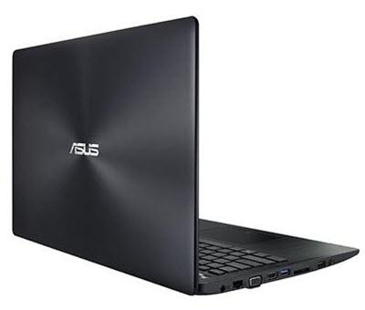 Asus-A553SA-XX049D