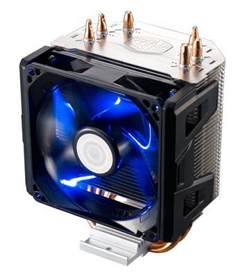 Cooler-Master-Hyper-103-CPU-Cooler