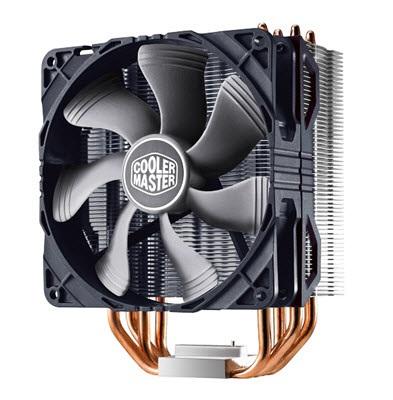 Cooler-Master-Hyper-212X-CPU-Cooler