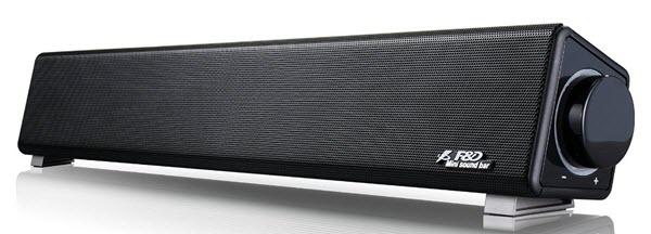 FD-E200-Sound-bar