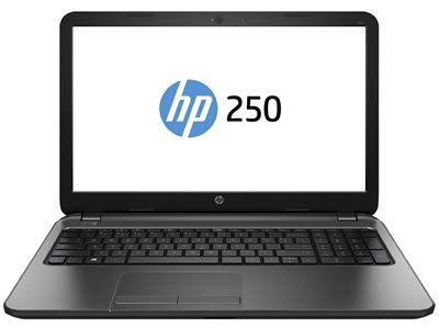HP-250-G5-Y1S88PA-Laptop