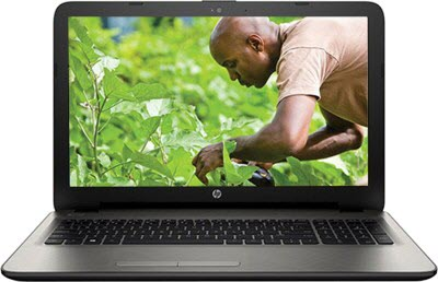 HP-Notebook-15-af143au