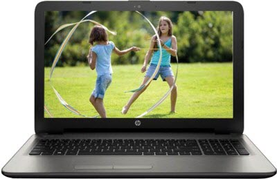 HP-Notebook-15-be001tx