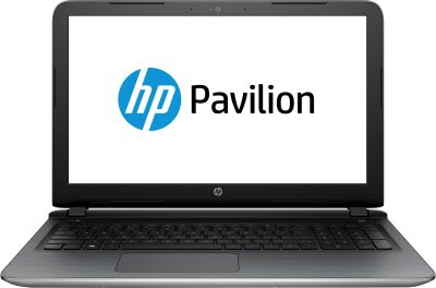 HP-Pavilion-Notebook-15-ab125ax