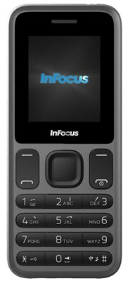 Infocus-F110