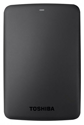 Toshiba-Canvio-Basics-2TB-External-Hard-Drive