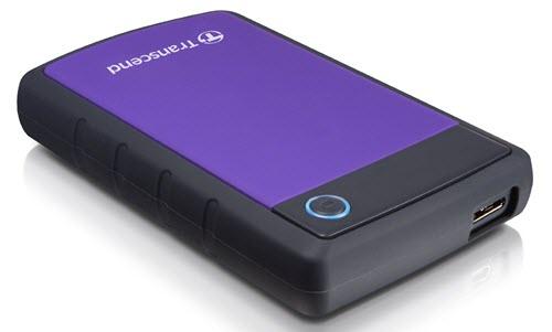 Transcend-StoreJet-25H3P-2.5-inch-2TB-Portable-External-Hard-Drive