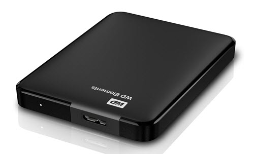 WD-Elements-Portable-2TB-External-Hard-Disk