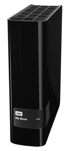 WD-My-Book-Desktop-Storage-4TB-External-Hard-Drive