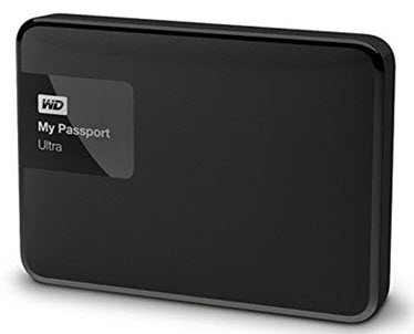 WD-My-Passport-Ultra-2TB-Portable-External-Hard-drive