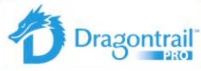 dragontrail-pro-glass