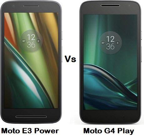 moto-e3-power-vs-moto-g4-play