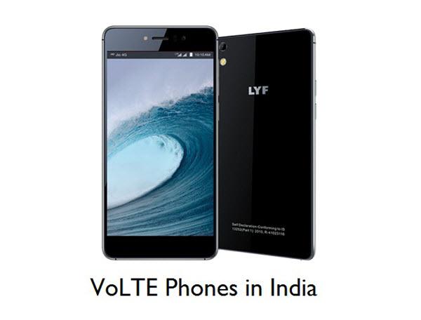 volte-phones-india