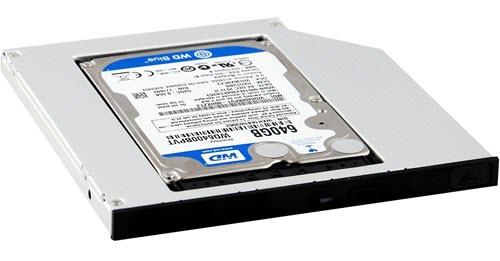 OBHD-hard-disk