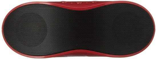 Philips-BT-4200-94-Wireless-Bluetooth-Speaker