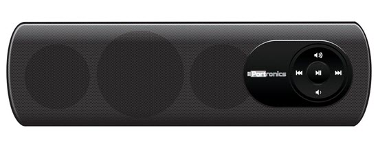Portronics-Pure-Sound-POR-102-2.0-Portable-Speaker