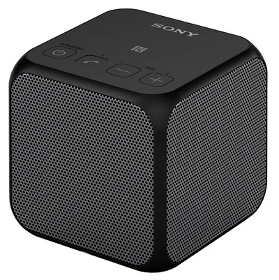 Sony-SRS-X11-Compact-Portable-Bluetooth-Wireless-Speaker