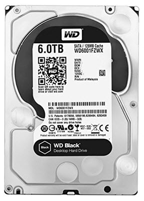 WD-Black-Hard-Drive