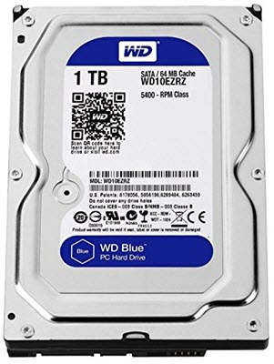 WD-Blue-Internal-Hard-Drive