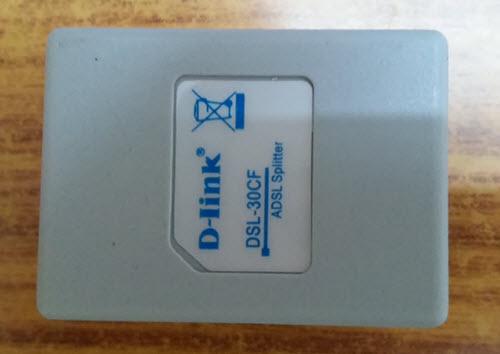 d-link-adsl-splitter-dsl-30cf