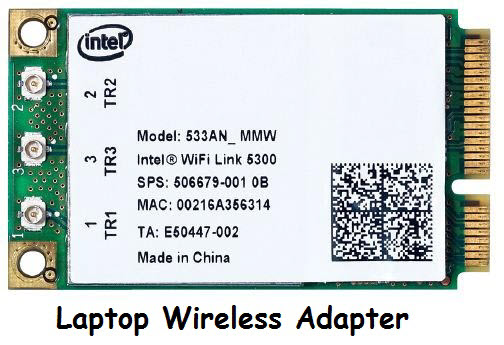 laptop-wifi-adapter