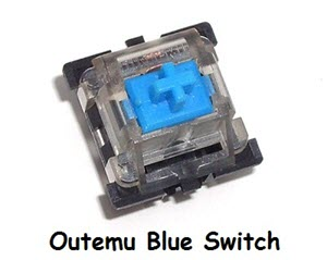 outemu-blue-switch