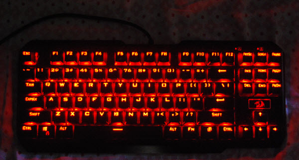 redragon-usas-k553-red-led-light