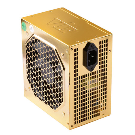 Artis VIP SMPS or PSU Models to Buy Online in India