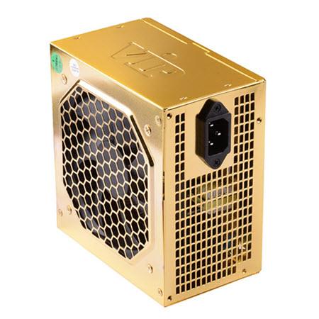Artis-VIP-500W-Gold-SMPS