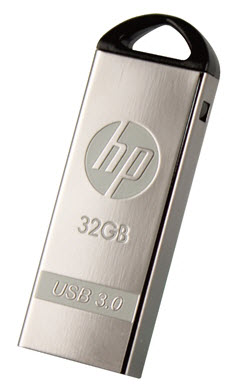 HP-x720w-USB-3.0-Pen-Drive-32GB