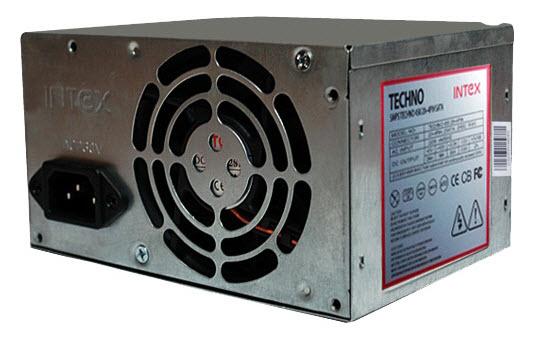 Intex-SMPS-Techno-450-204PIN