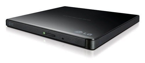LG-External-DVD-Rewriter-GP65NB60
