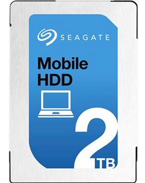 Seagate-Mobile-HDD-2TB-ST2000LM007